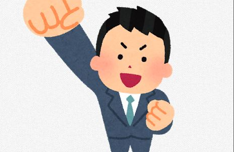【YouTuber】立花孝志の年収とチャンネル登録者数の伸び方が異次元