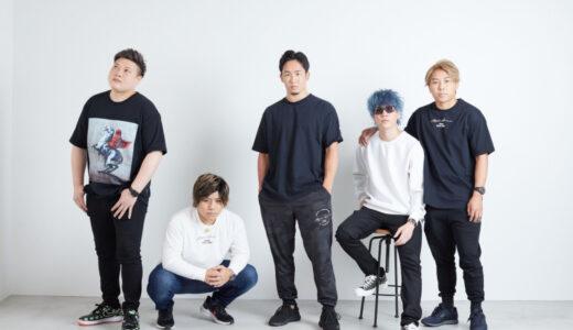 最強YouTuberチーム?朝倉未来チャンネルの個性豊かな仲間達